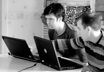 codecamp1