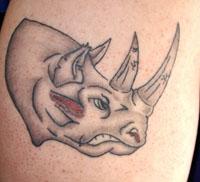 Rhino.Tattoo.dll